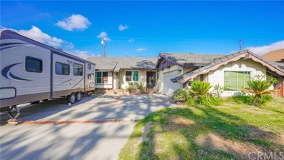 12120 Grovedale Drive, Whittier, CA 90604 - MLS#: PW19148808