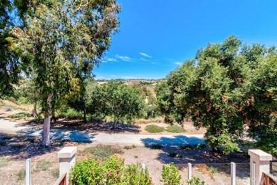76 Via Lampara, Rancho Santa Margarita, CA 92688 - MLS#: PW19148841