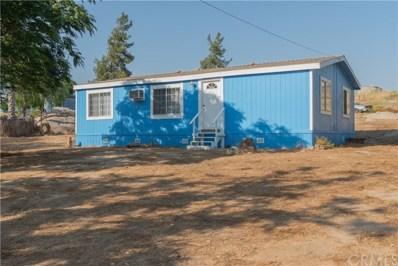 21890 Old Elsinore Road, Perris, CA 92570 - MLS#: PW19149102