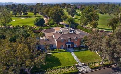 4297 Country Club Drive, Long Beach, CA 90807 - MLS#: PW19149127