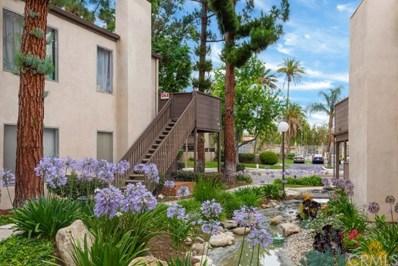 1430 Cabrillo Park Drive UNIT F, Santa Ana, CA 92701 - MLS#: PW19149835