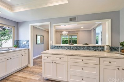 27755 Via Granados, Mission Viejo, CA 92692 - MLS#: PW19150046
