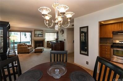 1903 Temple Avenue UNIT 213, Signal Hill, CA 90755 - MLS#: PW19150138
