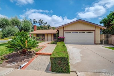3100 Greenleaf Court, West Covina, CA 91792 - MLS#: PW19150270
