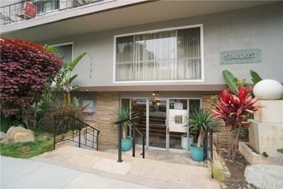 1329 E 1st Street UNIT 26, Long Beach, CA 90802 - MLS#: PW19150469