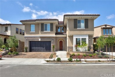 1711 Sunset View Drive, Lake Forest, CA 92679 - MLS#: PW19150540