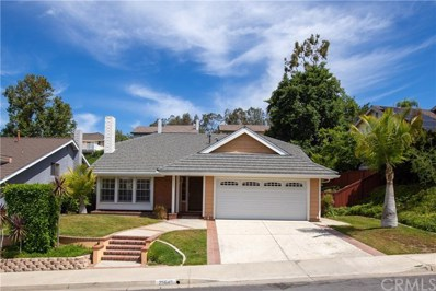 25645 Forestwood, Lake Forest, CA 92630 - MLS#: PW19150626