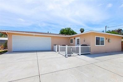 31266 Melvin Street, Menifee, CA 92584 - MLS#: PW19150654