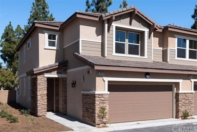 7803 Marbil Lane, Riverside, CA 92504 - MLS#: PW19150672