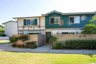 8244 Erskine, Buena Park, CA 90621 - MLS#: PW19151149