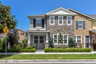 1475 Montgomery Street, Tustin, CA 92782 - MLS#: PW19151278