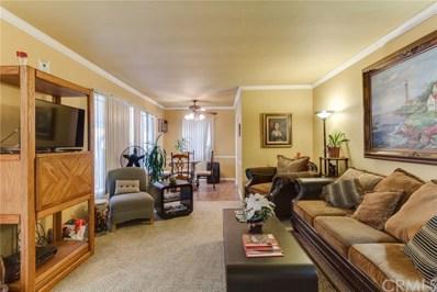 6737 Denmead Street, Lakewood, CA 90713 - MLS#: PW19151630