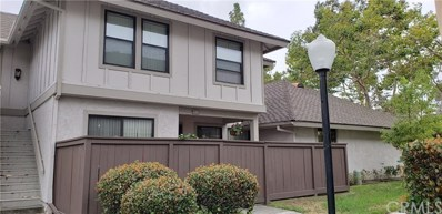 9055 Brownstone Circle UNIT 67, Cypress, CA 90630 - MLS#: PW19151903