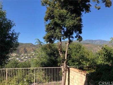 28993 Canyon Ridge Drive UNIT 96, Trabuco Canyon, CA 92679 - MLS#: PW19152113