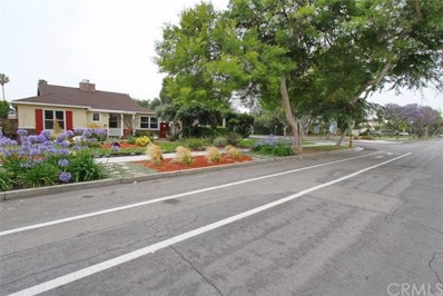 4310 Linden Avenue, Long Beach, CA 90807 - MLS#: PW19152738