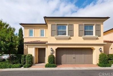 20 Norwich, Irvine, CA 92620 - MLS#: PW19152971