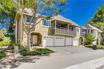 22251 Caminito Tasquillo UNIT 187, Laguna Hills, CA 92653 - MLS#: PW19153114