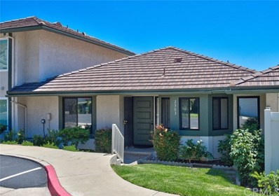 2363 Morning Dew Drive, Brea, CA 92821 - MLS#: PW19153729