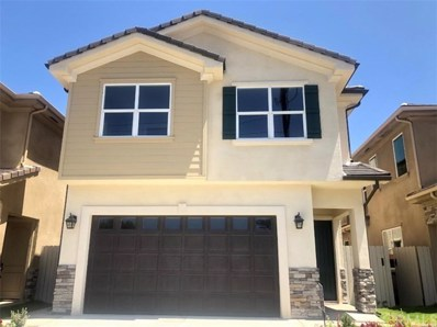 2154 Miner, Costa Mesa, CA 92627 - MLS#: PW19153844