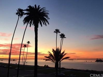 2601 E Ocean Boulevard UNIT 210, Long Beach, CA 90803 - MLS#: PW19153959