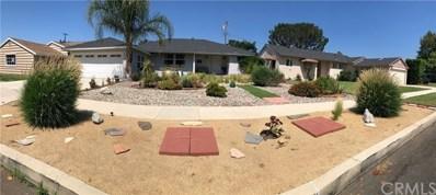 7527 Quartz Avenue, Winnetka, CA 91306 - MLS#: PW19154017