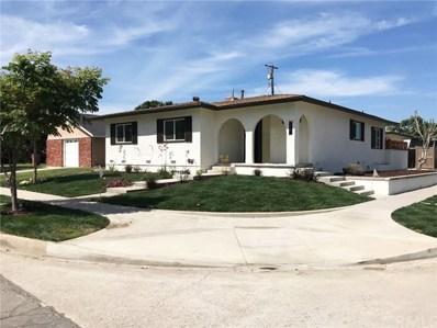 2557 Monogram Avenue, Long Beach, CA 90815 - MLS#: PW19154096