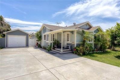 6372 Marshall Avenue, Buena Park, CA 90621 - MLS#: PW19154862