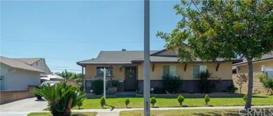 14625 Dunnet Avenue, La Mirada, CA 90638 - MLS#: PW19154982