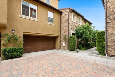 208 Lonetree, Irvine, CA 92603 - MLS#: PW19155614