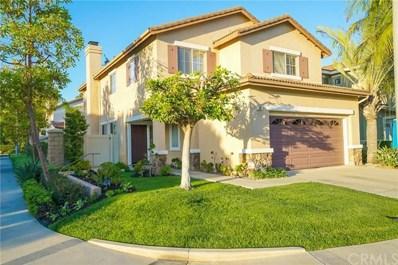 15 Iowa, Irvine, CA 92606 - MLS#: PW19156175