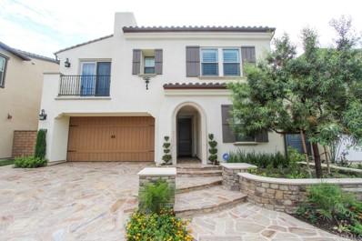19432 Snowdon Drive, Huntington Beach, CA 92646 - MLS#: PW19156518