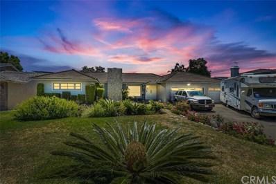 9226 Tweedy Lane, Downey, CA 90240 - MLS#: PW19156592