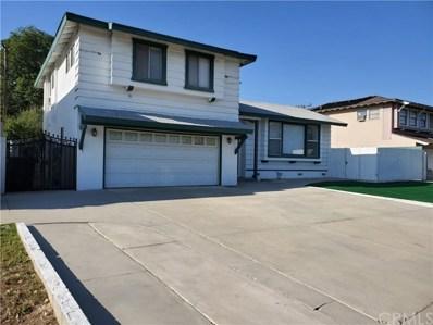 18071 Beneta Way, Tustin, CA 92780 - MLS#: PW19156617