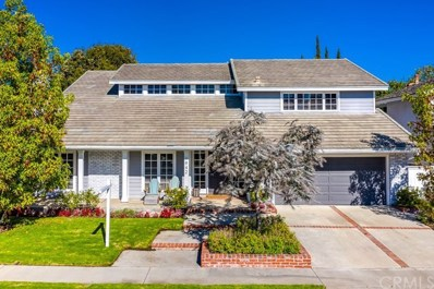 1942 Port Laurent Place, Newport Beach, CA 92660 - MLS#: PW19157549