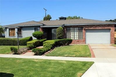 2525 Zandia Avenue, Long Beach, CA 90815 - MLS#: PW19157704