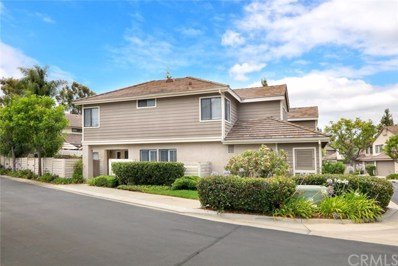 24672 Sutton Lane, Laguna Niguel, CA 92677 - MLS#: PW19157775