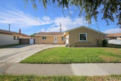 5151 Belle Avenue, Cypress, CA 90630 - MLS#: PW19157784