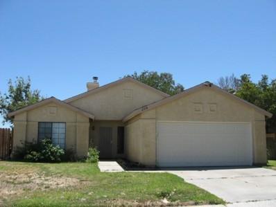 2558 E Avenue J2, Lancaster, CA 93535 - MLS#: PW19157939