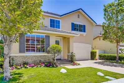 23 Maryland, Irvine, CA 92606 - MLS#: PW19157969
