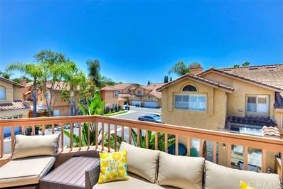28 Pappagallo, Aliso Viejo, CA 92656 - MLS#: PW19158026