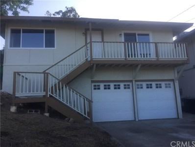 16412 Lash Street, Lake Elsinore, CA 92530 - MLS#: PW19158057