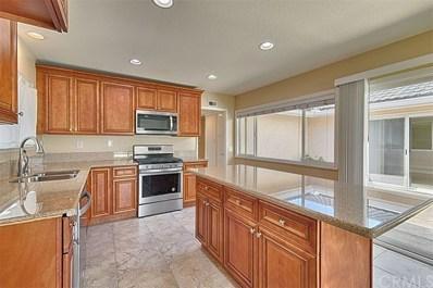 1732 N Glenview Avenue, Anaheim, CA 92807 - MLS#: PW19158924