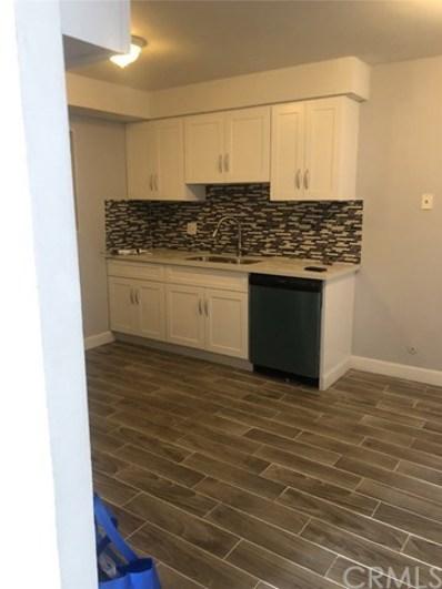 1 Dovecote Lane, Carson, CA 90745 - MLS#: PW19159057