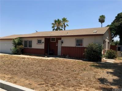 9402 Campbell Avenue, Riverside, CA 92503 - MLS#: PW19159124