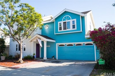2610 Old Zaferia Way, Long Beach, CA 90804 - MLS#: PW19159157