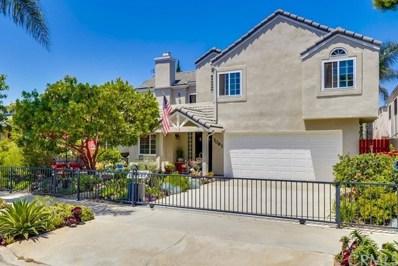 3061 E 2nd Street, Long Beach, CA 90803 - MLS#: PW19159417