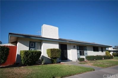 2139 E Almont Avenue, Anaheim, CA 92806 - MLS#: PW19160696