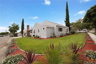 4290 E De Ora Way, Long Beach, CA 90815 - MLS#: PW19161012