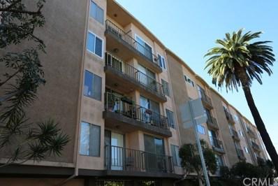 545 Chestnut Avenue UNIT 415, Long Beach, CA 90802 - MLS#: PW19161208