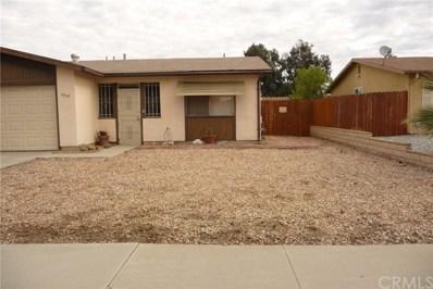 1992 Flores Street, Hemet, CA 92545 - MLS#: PW19161390